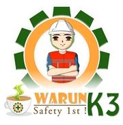 warunk3.com